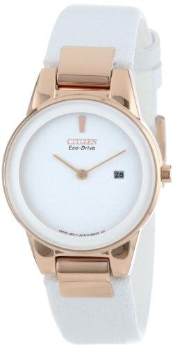シチズン 逆輸入 海外モデル 海外限定 アメリカ直輸入 GA1053-01A Citizen Women's Eco-Drive Axiom Watch, GA1053-01Aシチズン 逆輸入 海外モデル 海外限定 アメリカ直輸入 GA1053-01A