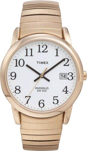 タイメックス 腕時計 メンズ T2H301. Timex Easy Reader T2H301P4 Unisex Watchタイメックス 腕時計 メンズ T2H301.