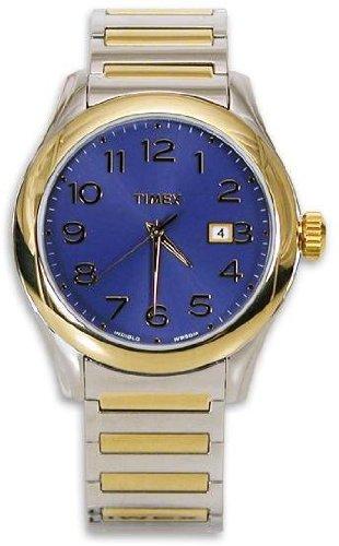 腕時計 タイメックス メンズ T2M680 【送料無料】Timex Classic Dress Mens Watch T2M680腕時計 タイメックス メンズ T2M680
