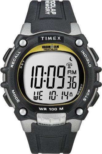 タイメックス 腕時計 メンズ 5E231 Timex Ironman 5E231タイメックス 腕時計 メンズ 5E231