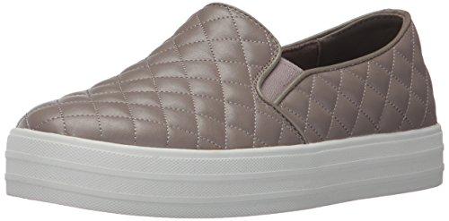 スケッチャーズ 海外ブランドシューズ アメリカ Skechers Women's Double Up Duvet Sneakerスケッチャーズ 海外ブランドシューズ アメリカgy6bfY7v