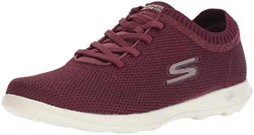 スケッチャーズ 海外ブランドシューズ アメリカ 【送料無料】Skechers Women's Women's Women's Go Walk Lite - Daffodil Sneakerスケッチャーズ 海外ブランドシューズ アメリカ 8e0