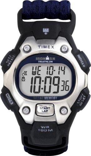 タイメックス 腕時計 メンズ T5C671 【送料無料】Timex Men's T5C671 Ironman Traditional 50-Lap Watchタイメックス 腕時計 メンズ T5C671