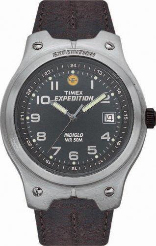 タイメックス 腕時計 メンズ T40981 Timex Men's T40981 Metal Tech Expedition Watchタイメックス 腕時計 メンズ T40981