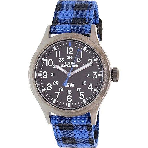 タイメックス 腕時計 メンズ TW4B02100 【送料無料】Timex Mens Analog Casual Quartz Watch NWT TW4B02100タイメックス 腕時計 メンズ TW4B02100