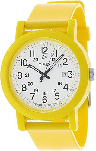タイメックス 腕時計 メンズ T2N878 【送料無料】Timex Originals Camper Unisex watch #T2N878タイメックス 腕時計 メンズ T2N878