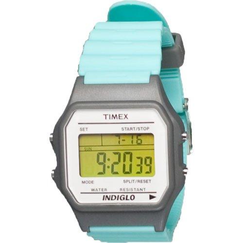 タイメックス 腕時計 メンズ T2N096 【送料無料】Timex T2N096タイメックス 腕時計 メンズ T2N096