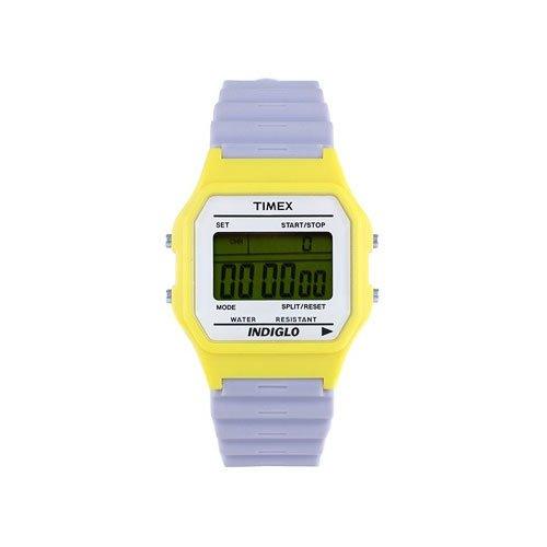 タイメックス 腕時計 メンズ T2N095 【送料無料】Timex T2N095タイメックス 腕時計 メンズ T2N095