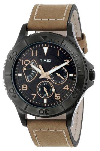 タイメックス 腕時計 メンズ T2P040KW 【送料無料】Timex Men's T2P040KW