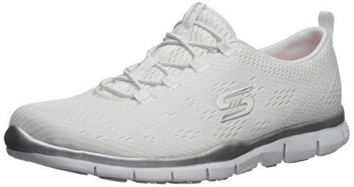 スケッチャーズ 海外ブランドシューズ アメリカ 【送料無料】Skechers Women's Gratis - My Epiphany Sneakerスケッチャーズ 海外ブランドシューズ アメリカ