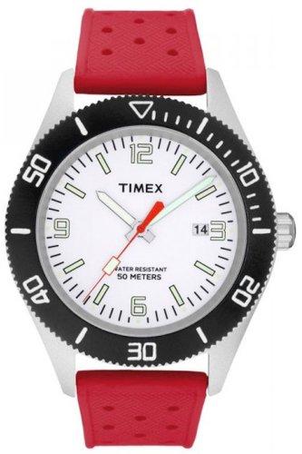 タイメックス 腕時計 メンズ T2N537D7 Timex Watch T2N538タイメックス 腕時計 メンズ T2N537D7