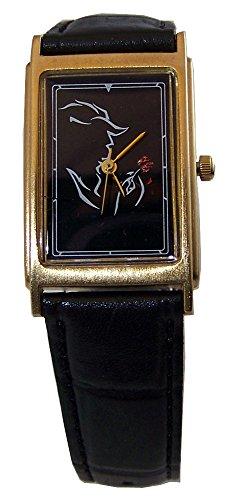 タイメックス 腕時計 レディース BtyBstTmex-Blk 【送料無料】Beauty and The Beast Watch Broadway Musical Black LE Wristwatchタイメックス 腕時計 レディース BtyBstTmex-Blk