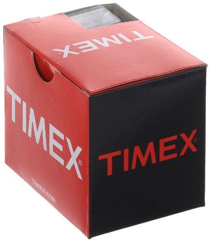 タイメックス 腕時計 レディース T29271送料無料 Timex Women's T29271 Porter StreetwPkuOXTZi