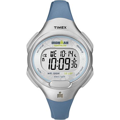 タイメックス 腕時計 レディース T5K6049J 【送料無料】Timex Women's T5K604