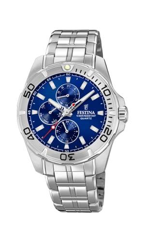 フェスティナ フェスティーナ スイス 腕時計 レディース 【送料無料】Festinaフェスティナ フェスティーナ スイス 腕時計 レディース