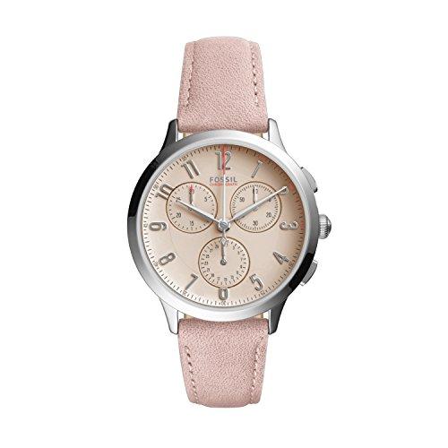 フォッシル 腕時計 メンズ 【送料無料】FOSSIL ABILENE ladies watch CH3088フォッシル 腕時計 メンズ