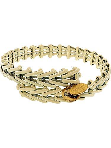 アレックスアンドアニ アメリカ アクセサリー ブランド かわいい 【送料無料】Alex and Ani Lace Gypsy 66 Wrap Rafaelian Gold Finish Bracelet, VW457RGアレックスアンドアニ アメリカ アクセサリー ブランド かわいい