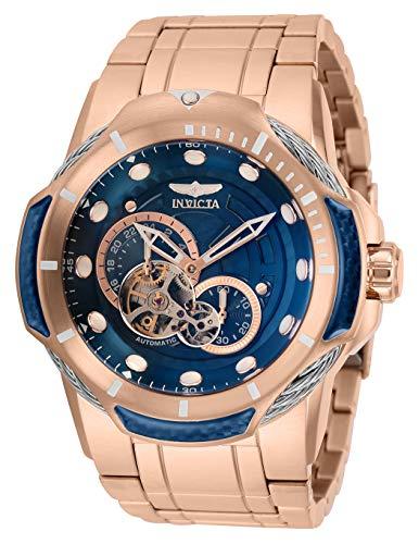 腕時計 インヴィクタ インビクタ メンズ 【送料無料】Invicta Automatic Watch (Model: 31948)腕時計 インヴィクタ インビクタ メンズ