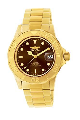 腕時計 インヴィクタ インビクタ メンズ 【送料無料】Invicta Automatic Watch (Model: 11240)腕時計 インヴィクタ インビクタ メンズ