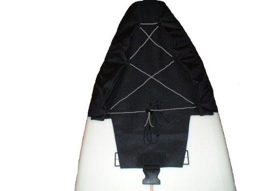 サーフィン ボードケース バックパック マリンスポーツ Carrier for our Board, Paddle Board, SUP 【送料無料】The Mule Surf and SUP Paddle Board Carrier Traサーフィン ボードケース バックパック マリンスポーツ Carrier for our Board, Paddle Board, SUP