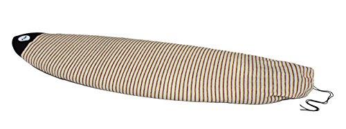 サーフィン ボードケース バックパック マリンスポーツ Pro-Lite Board Sock-Fish/Hybrid 6'10サーフィン ボードケース バックパック マリンスポーツ
