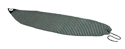 サーフィン ボードケース バックパック マリンスポーツ Pro-Lite Board Sock-Shortboard 6'6サーフィン ボードケース バックパック マリンスポーツ