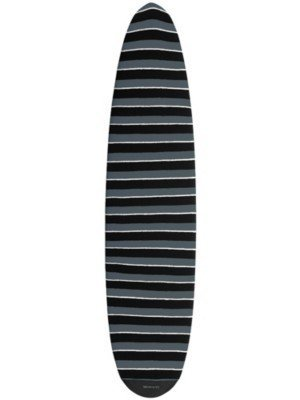 サーフィン ボードケース バックパック マリンスポーツ 06000750 Dakine Mens One Size Blackサーフィン ボードケース バックパック マリンスポーツ 06000750