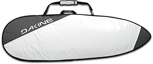 サーフィン ボードケース バックパック マリンスポーツ 10000352 Dakine Surf Daylite Thruster Bag, 5'4