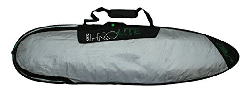 サーフィン ボードケース バックパック マリンスポーツ Pro-Lite 【送料無料】Pro-Lite Resession Shortboard Day Bag 6'0サーフィン ボードケース バックパック マリンスポーツ Pro-Lite