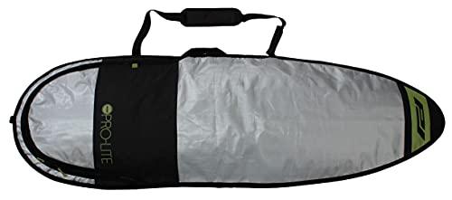 サーフィン ボードケース バックパック マリンスポーツ Pro-Lite 【送料無料】Pro-Lite Resession Shortboard Day Bag 6'3サーフィン ボードケース バックパック マリンスポーツ Pro-Lite