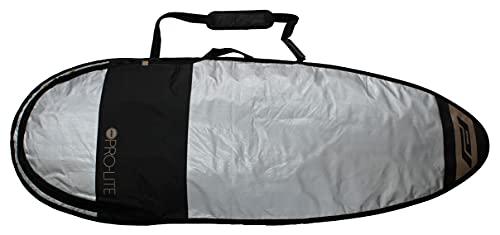 サーフィン ボードケース バックパック マリンスポーツ Pro-Lite Pro-Lite Resession Fish/Hybrid/Big Short Surfboard Day Bagサーフィン ボードケース バックパック マリンスポーツ Pro-Lite