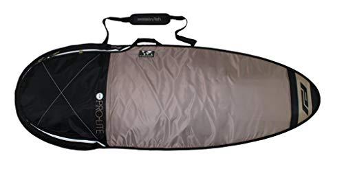 サーフィン ボードケース バックパック マリンスポーツ Pro-Lite Pro-Lite Session Fish/Hybrid Surfboard Day Bagサーフィン ボードケース バックパック マリンスポーツ Pro-Lite