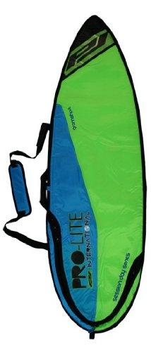 サーフィン ボードケース バックパック マリンスポーツ 夏のアクティビティ特集 Pro-Lite Session Day Bag-Grom 5'0サーフィン ボードケース バックパック マリンスポーツ 夏のアクティビティ特集