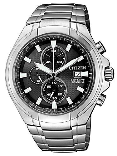 シチズン 逆輸入 海外モデル 海外限定 アメリカ直輸入 【送料無料】Citizen Men's Eco-Drive CA0700-86E Silver Stainless-Steel Fashion Watchシチズン 逆輸入 海外モデル 海外限定 アメリカ直輸入