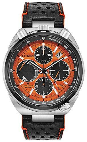 シチズン 逆輸入 海外モデル 海外限定 アメリカ直輸入 【送料無料】Citizen Mens Eco-Drive Watch Limited Edition AV0078-04X Black Orangeシチズン 逆輸入 海外モデル 海外限定 アメリカ直輸入