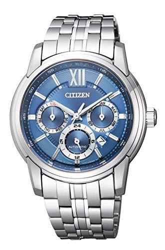 腕時計 シチズン 逆輸入 海外モデル 海外限定 【送料無料】Citizen Men's Watch NB2000-86L Japan Import腕時計 シチズン 逆輸入 海外モデル 海外限定