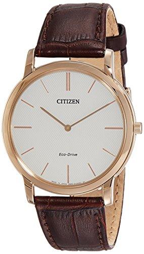 シチズン 逆輸入 海外モデル 海外限定 アメリカ直輸入 【送料無料】Citizen Eco-Drive Analog White Dial Men's Watch AR1113-12Aシチズン 逆輸入 海外モデル 海外限定 アメリカ直輸入