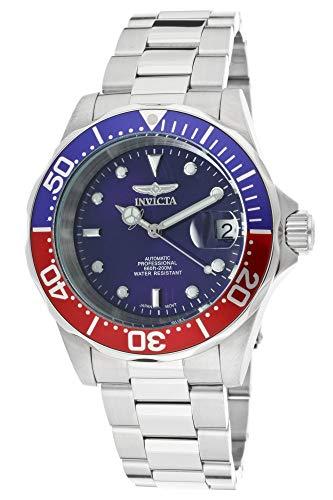 腕時計 インヴィクタ インビクタ メンズ 【送料無料】Invicta Men's 5053 Pro Diver Collection Automatic Watch腕時計 インヴィクタ インビクタ メンズ
