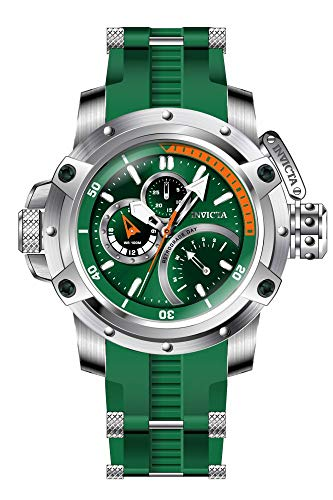 インヴィクタ インビクタ 腕時計 メンズ 【送料無料】Invicta Coalition Forces Quartz Men's Watch 30386インヴィクタ インビクタ 腕時計 メンズ