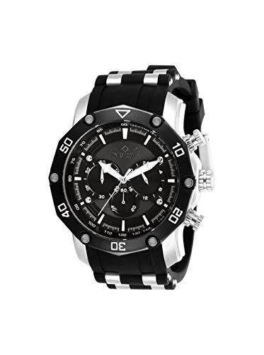 腕時計 インヴィクタ インビクタ メンズ 【送料無料】Invicta Pro Diver Stainless Steel Men's 50mm Watch (#28753) Water Resistant腕時計 インヴィクタ インビクタ メンズ