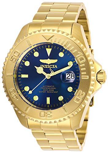 腕時計 インヴィクタ インビクタ メンズ 【送料無料】Invicta Automatic Watch (Model: 28951)腕時計 インヴィクタ インビクタ メンズ