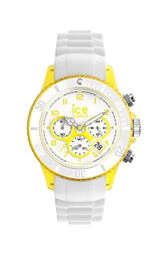 アイスウォッチ 腕時計 メンズ かわいい 夏の腕時計特集 【送料無料】Ice Watch - Ice Chrono Party Margarita - Unisexアイスウォッチ 腕時計 メンズ かわいい 夏の腕時計特集