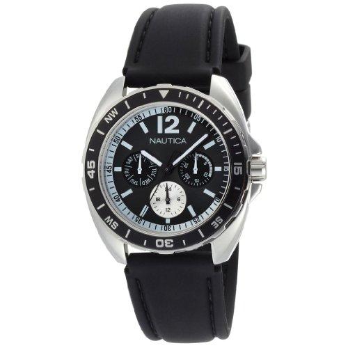 ノーティカ 腕時計 メンズ 【送料無料】Nautica N09910Gノーティカ 腕時計 メンズ