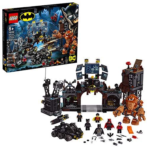 レゴ スーパーヒーローズ マーベル DCコミックス スーパーヒーローガールズ 【送料無料】LEGO Conf_Batman Core 4レゴ スーパーヒーローズ マーベル DCコミックス スーパーヒーローガールズ