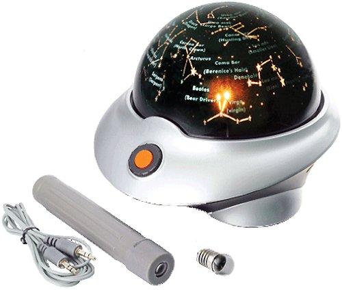 エレンコ ロボット 電子工作 知育玩具 パズル EDU-37364 Edu-Toys Talking Galaxy Planetarium With Night Lightエレンコ ロボット 電子工作 知育玩具 パズル EDU-37364