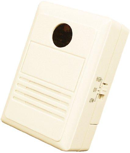 エレンコ ロボット 電子工作 知育玩具 パズル AK-510 Elenco Motion Detector Kit [ SOLDERING REQUIRED ]エレンコ ロボット 電子工作 知育玩具 パズル AK-510