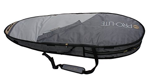 サーフィン ボードケース バックパック マリンスポーツ Pro-Lite 【送料無料】Pro-Lite Rhino Travel Bag-Fish/Hybrid 6'6サーフィン ボードケース バックパック マリンスポーツ Pro-Lite