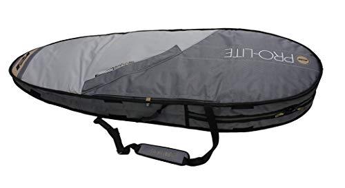 サーフィン ボードケース バックパック マリンスポーツ Pro-Lite 【送料無料】Pro-Lite Rhino Travel Bag-Fish/Hybrid 6'10サーフィン ボードケース バックパック マリンスポーツ Pro-Lite