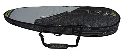 サーフィン ボードケース バックパック マリンスポーツ Pro-Lite 【送料無料】Pro-Lite Rhino Travel Bag-Shortboard 6'10サーフィン ボードケース バックパック マリンスポーツ Pro-Lite