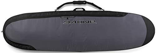 サーフィン ボードケース バックパック マリンスポーツ DAKINE 【送料無料】Dakine Recon II Longboard Travel Bag - Black/Charcoal - 9'サーフィン ボードケース バックパック マリンスポーツ DAKINE